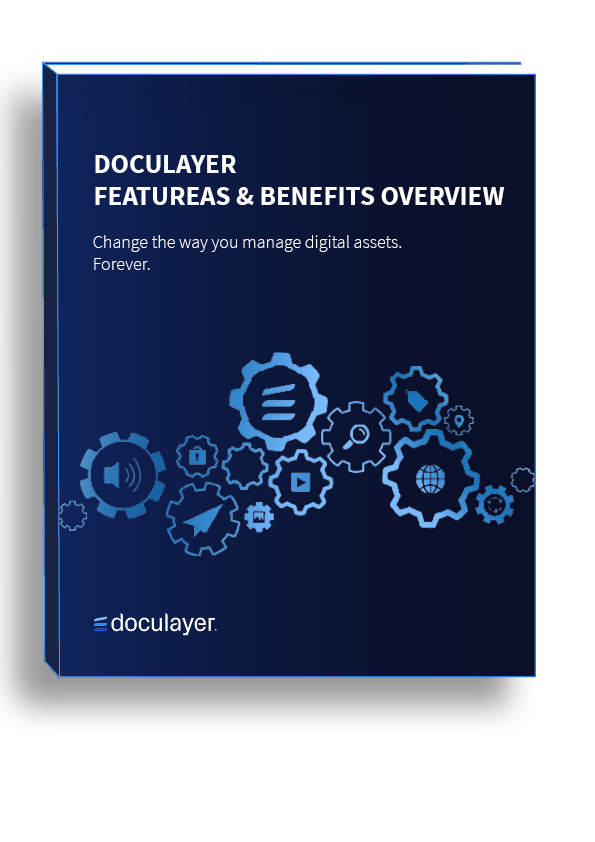 cover features & benefits.png