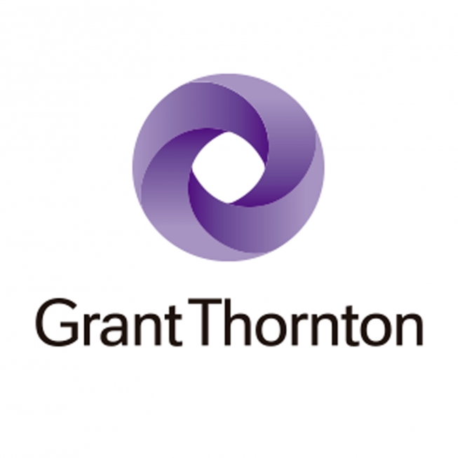 grandthornton-NEWSDETAIL